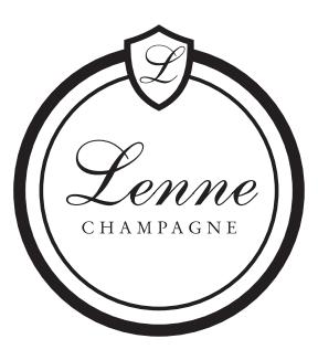 Champagne Lenne